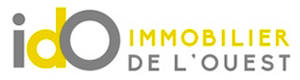 IDO immobilier